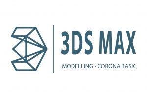 3DSMAX TỔNG HỢP
