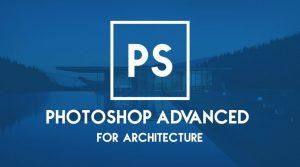 Photoshop Magic Bullet xử lý hậu kỳ