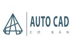 Auto CAD cơ bản