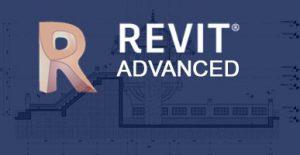 Revit Architecture cơ bản