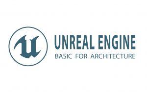 Unreal Engine Cơ Bản