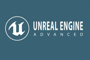 Unreal Engine Tổng hợp & Texturing (ONLINE)