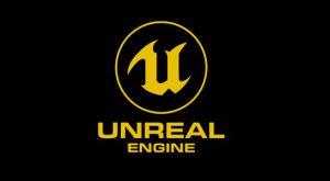 Unreal Engine Nâng Cao