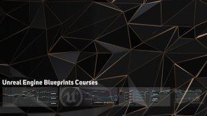 Unreal Engine Blueprints chuyên sâu (ONLINE&OFFLINE)